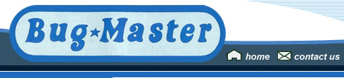 Bugmaster Pest and Termite Control Company